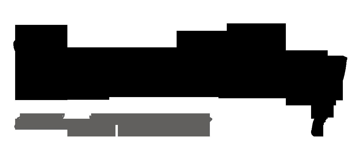 Youwelry Logo
